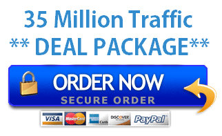 35 MILLION VISITORS -$7.75-ONE DAY EVENT!! - Click Image to Close