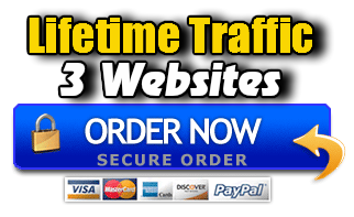 Lifetime Traffic 3 Websites - Click Image to Close